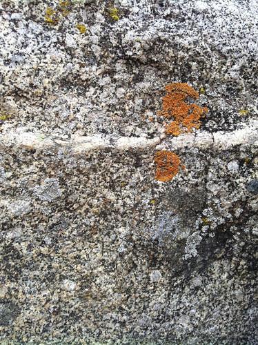 Piedra Lisa by rraabfaber