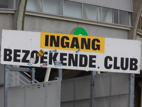 8527271829 c28e5c95f7 Roda JC   FC Groningen 4 1, 3 maart 2013