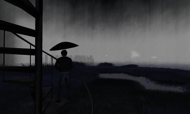 2304 Rain - 08
