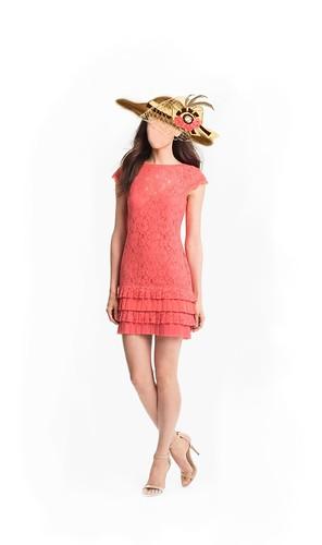 Dress3-1-1