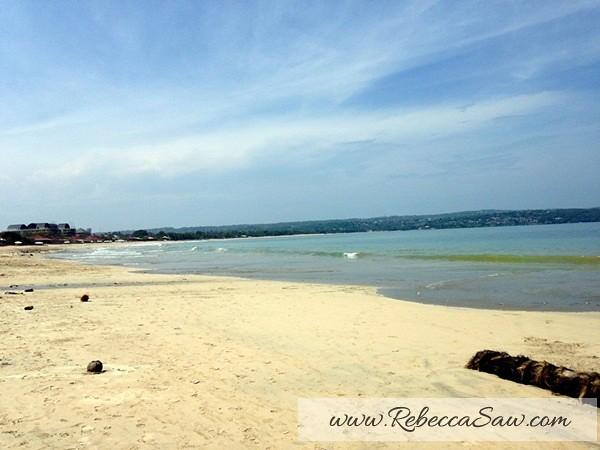 Le Meridien Bali Jimbaran - rebeccasaw-045