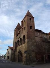 Le Fossat (Ariège)