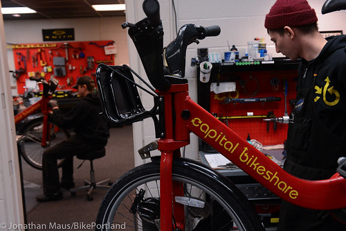 Behind the scenes at Capital Bikeshare-14-2