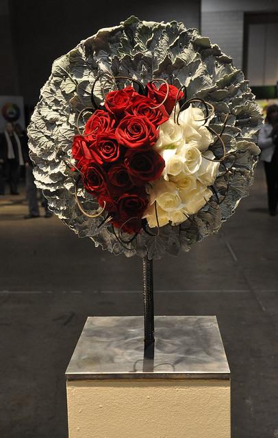 2013-03-08b_pedestal01