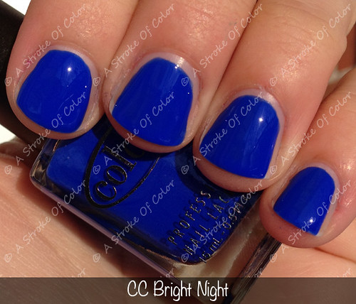 CC_brightnight_swatch