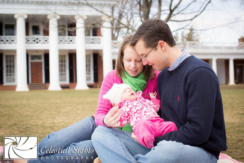 W-Family-Blog-4976
