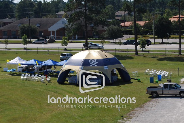 Charleston Southern University Inflatable Airtent  Flickr. Customer Relationship Manager. General Contractors San Antonio Tx. Tutor Programs For Children Good Email Name. Paralegal Assistant Schools Vinyl Tint Film. Grant For Military Spouses Advertise By Email. Central Sunbelt Federal Credit Union. Renters Insurance For Pets Memcached Vs Redis. Best Online Discount Broker Get Hiv Tested