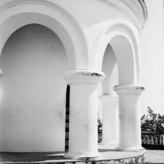 Film_Black&White1507
