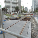 GoldLinQ Gold Coast Light Rail