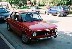 executive car(0.0), convertible(0.0), sports car(0.0), automobile(1.0), bmw(1.0), family car(1.0), vehicle(1.0), automotive design(1.0), bmw new class(1.0), antique car(1.0), sedan(1.0), land vehicle(1.0), luxury vehicle(1.0), coupã©(1.0),