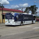Sunshine Coast Sunbus