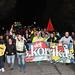 Korrika 18 (fotos AEK)