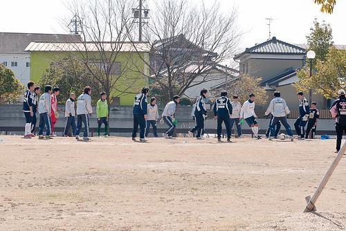 2013.03.16 練習風景-5797