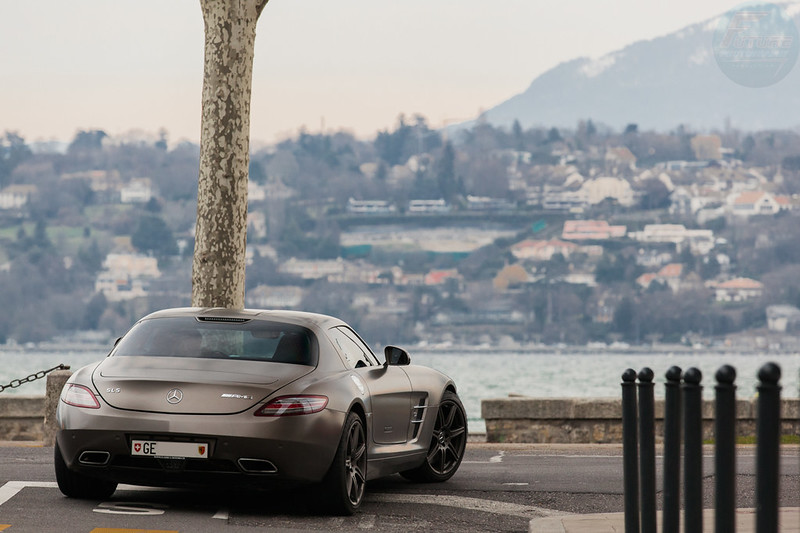 Photos > Nos plus belles rencontres automobiles - Page 16 8568833452_5704e4a191_c