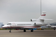 airline(0.0), gulfstream g100(0.0), light aircraft(0.0), mcdonnell douglas dc-9(0.0), bombardier challenger 600(0.0), gulfstream v(0.0), gulfstream iii(0.0), boeing 717(0.0), aviation(1.0), airliner(1.0), airplane(1.0), vehicle(1.0), business jet(1.0), jet aircraft(1.0), aircraft engine(1.0),