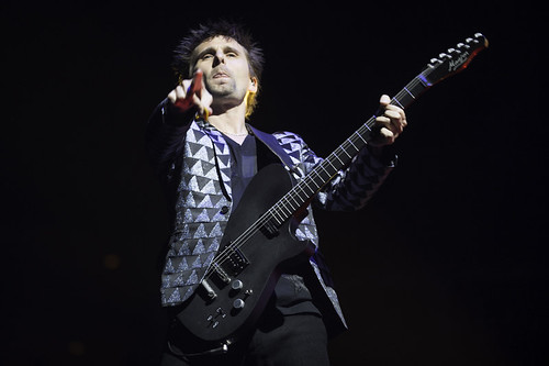 muse-mandalay_bay_events_center_ACY4905