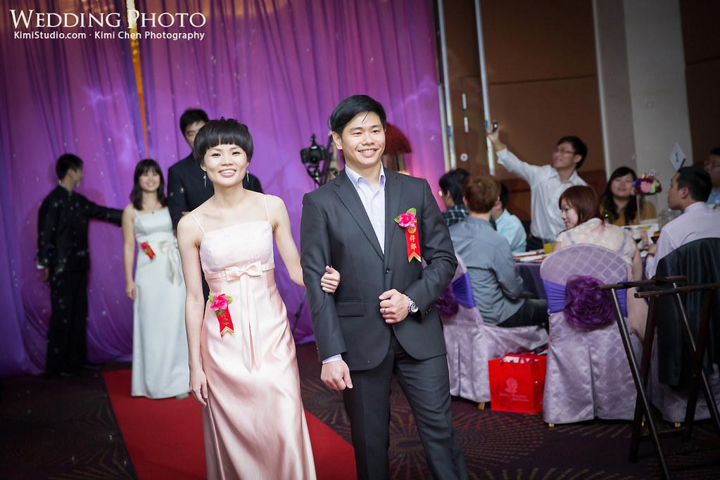 2013.02.15 Wedding-179