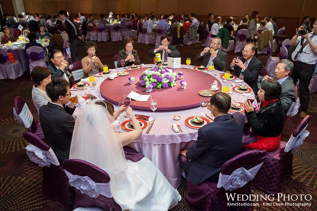 2013.02.15 Wedding-194