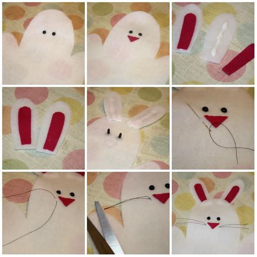 bunnypuppet