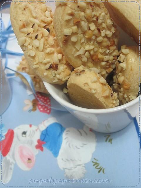 yerfıstıklı kurabiye 018