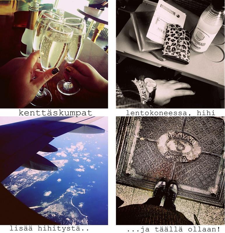 instagram41