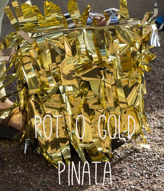 pinata1-(1-of-1)