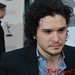 Kit Harington - DSC_0029
