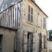 Crépy-en-Valois (maison) rue de la Vallée 6452 ©markustrois
