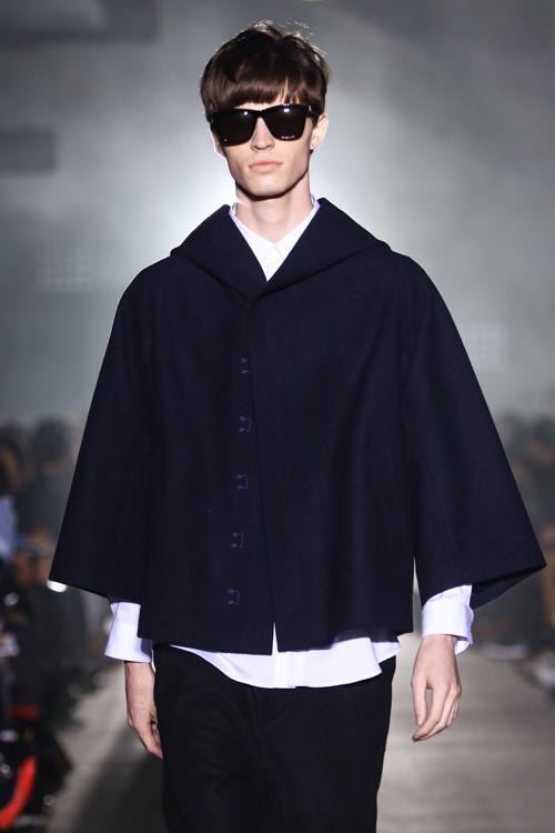FW13 Tokyo Sise006_Taylor Cowan(Fashion Press)