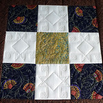 Okiciyap 2013 Nine Patch Block~winifred3