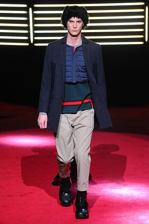 FW13 Tokyo WHIZ LIMITED030_Tim Meiresone(Fashion Press)