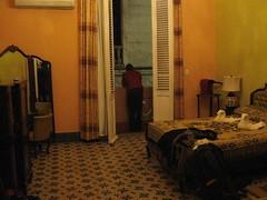 2013-01-cuba-001-havana-casa chez nous