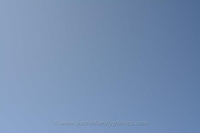 D7100J-0001-201303141205-2.jpg