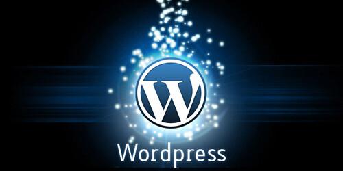 Навіщо потрібні безкоштовні шаблони WordPress?
