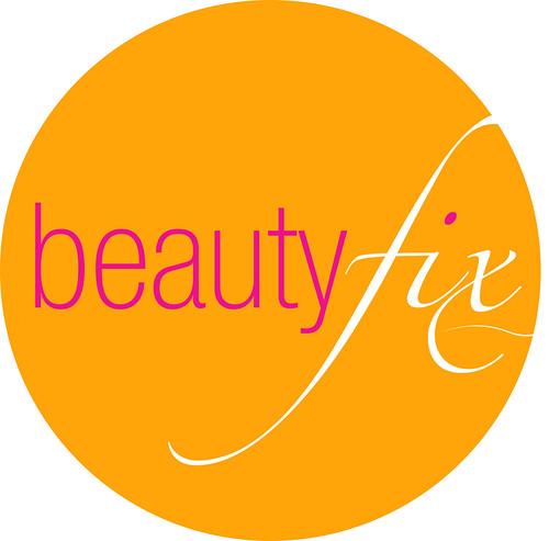 BeautyFixLogo