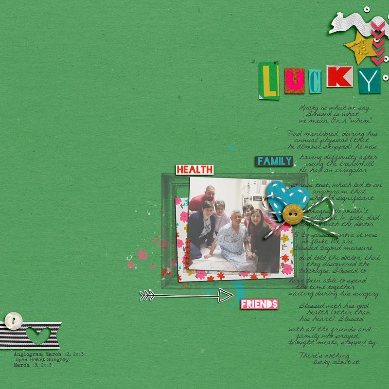 031313_lucky