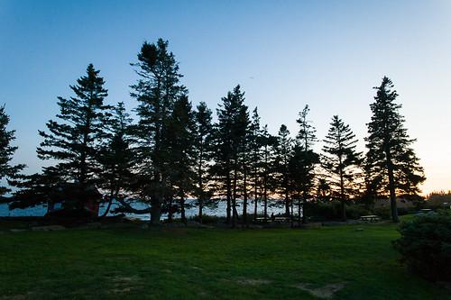 1209-Maine-0955