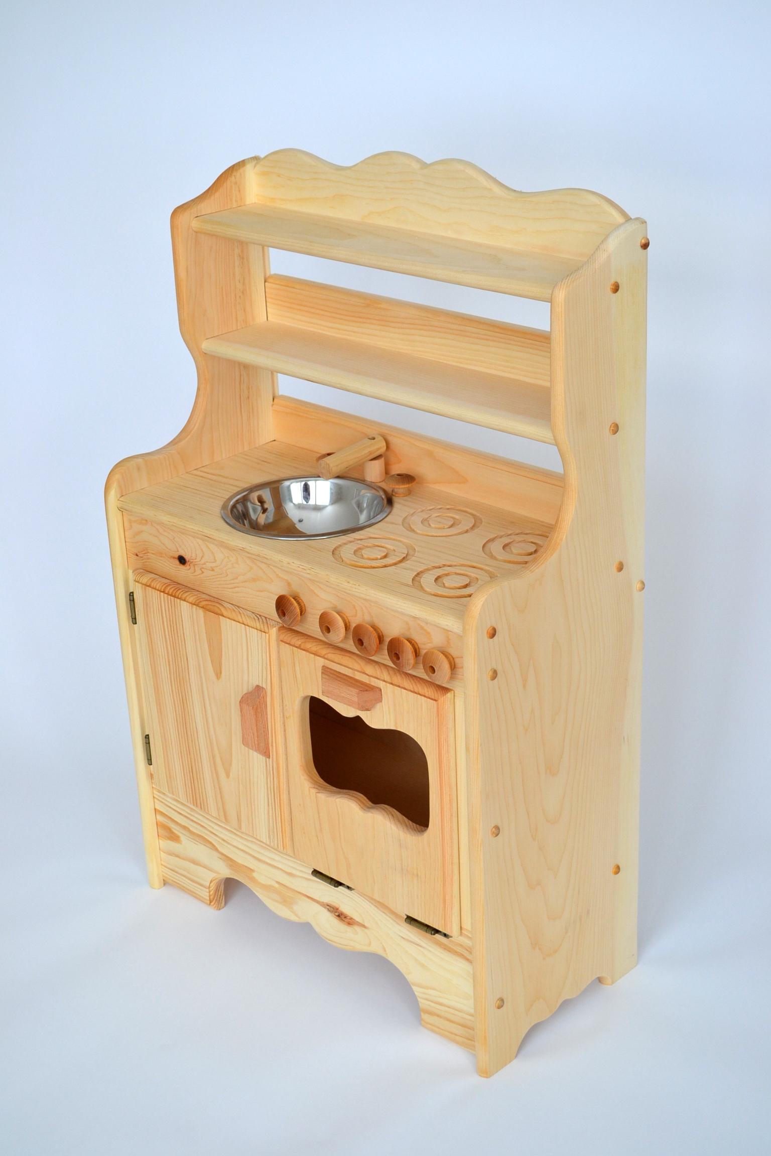 Whit Kitchen Design Table Set Venetician