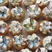Mini Cuppies by Jen's Cakery