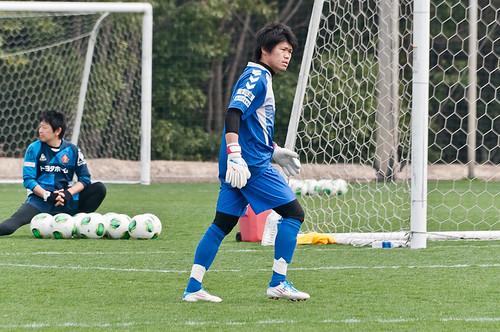 2013.03.24 練習試合 vs名古屋グランパス-6362