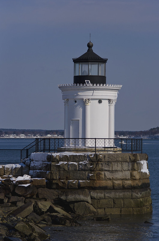 buglighthouse