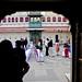 Jaipur-Palaces-47