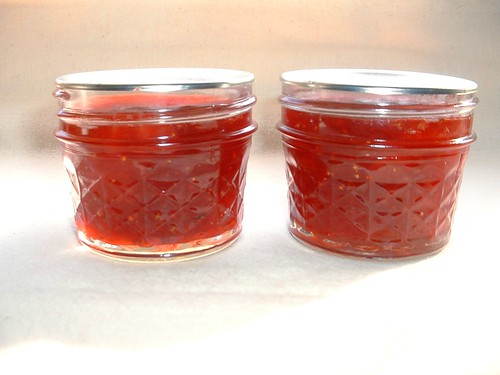 strawberry lemon marmalade 3-26-13 2
