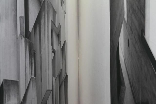 Frauenzimmer - Aglaia Konrad