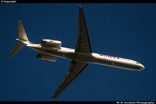 Autor: M.R. Aviation Photography 1 Millon de visitas! tha