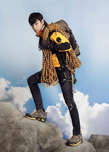 top_park_shin_hye_millet_7