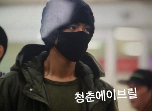 seoul_gimpo_airport_20140505 (15)