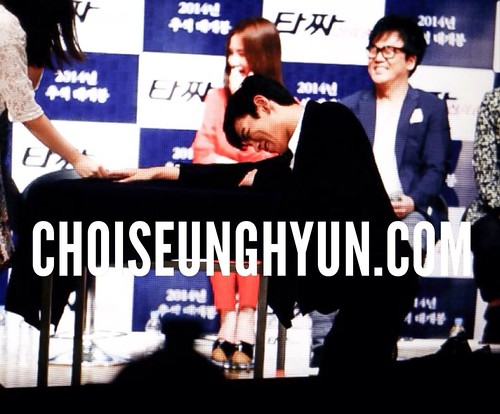 TOP_Tazza2showcase_fansites-20140805 (29)