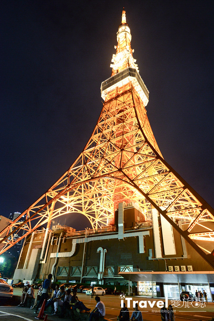 东京自由行 19