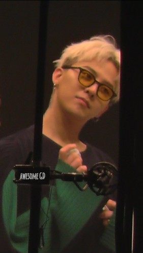 BIGBANG FM Chiba Day 2 2016-05-15 (16)
